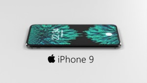 iPhone 9 Price - Starts at $649