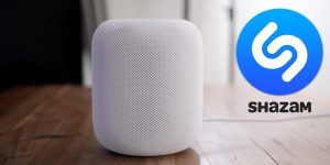 HomePod Tips and Tricks - Identify the Music Playing on the Radio