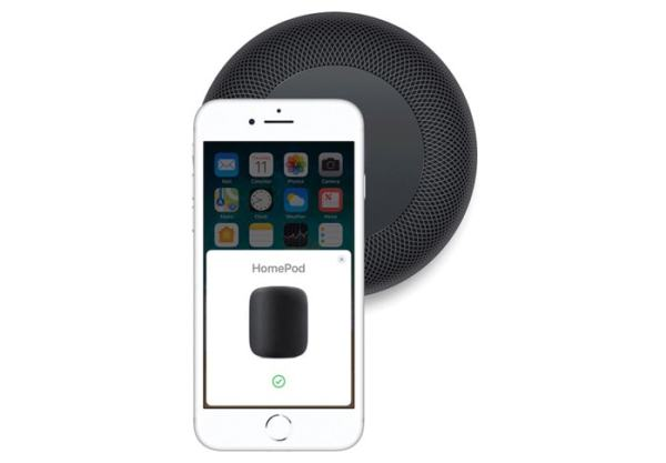HomePod Tips and Tricks - Using as a Phone Loudspeaker