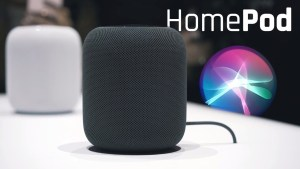 Apple HomePod News - Cupertino Company Rumored to Release a New Model to Boost the Sales