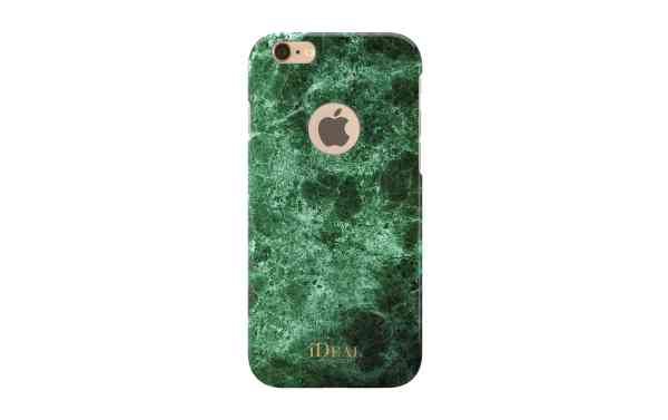 iPhone 6 Cases - iDeal Marble Fashion Case