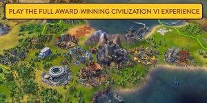 Sid Meir's Civilization VI