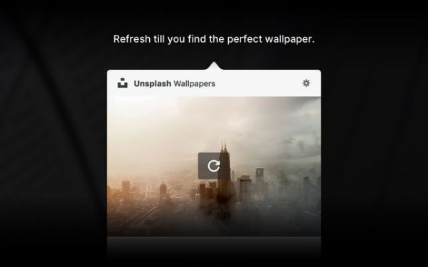 5. Unsplash – The Best iPhone HD Wallpaper App in Terms of Massive Collection