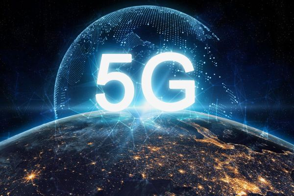Faster 5G Speed for More Expensive Variants