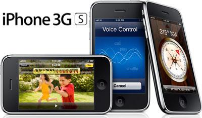 iphone3gs_01