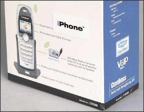 Cisco_iPhone