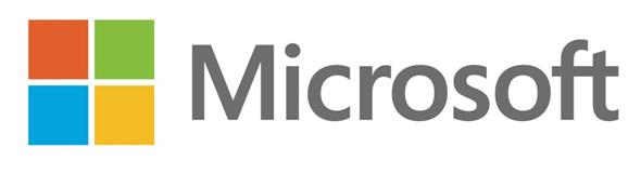 microsoft-new-logo