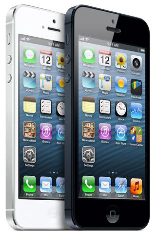iPhone5-08