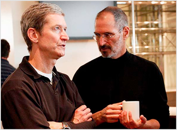 steve_jobs-tim_cook