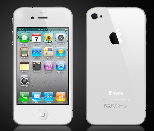 iphone4wh