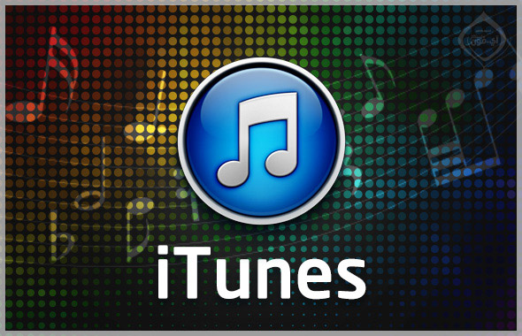 iTunes-All
