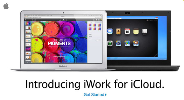 iwork_for_icloud_open