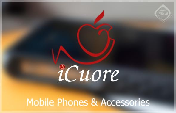 iCuore