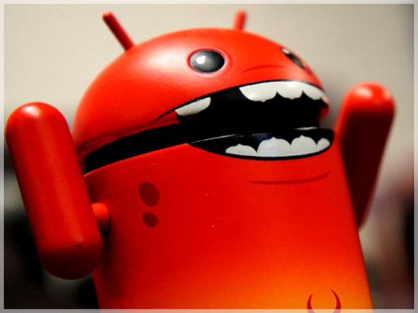 Android-KSA