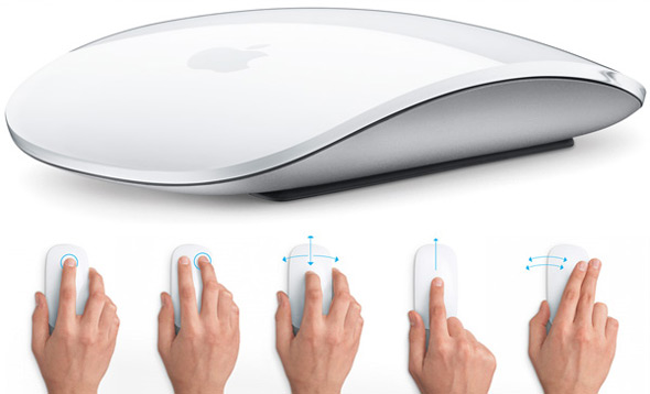 Apple-Magic-Mouse