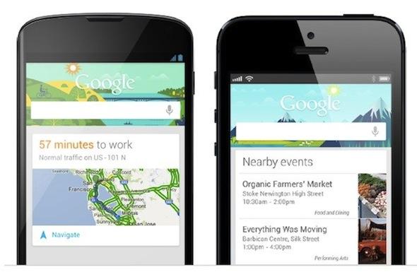 Google iOS-02