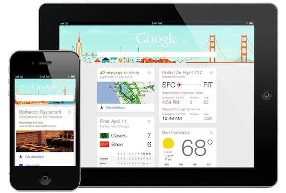 Google iOS-03