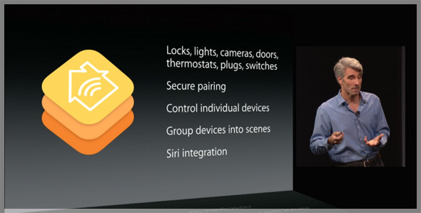 apple-homekit-ios-8