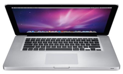 apple-macbook-pro-open