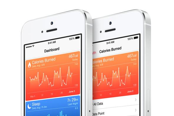 iOS-8-Health-01