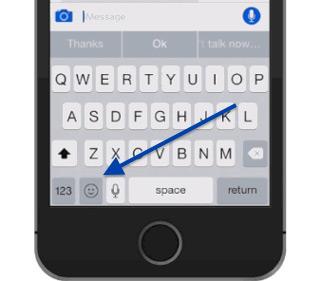 keyboard-button