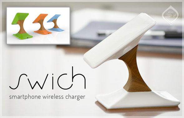 Swich-01