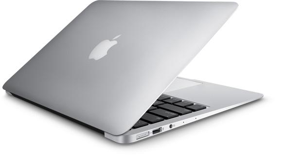 Mac-Air-Angle