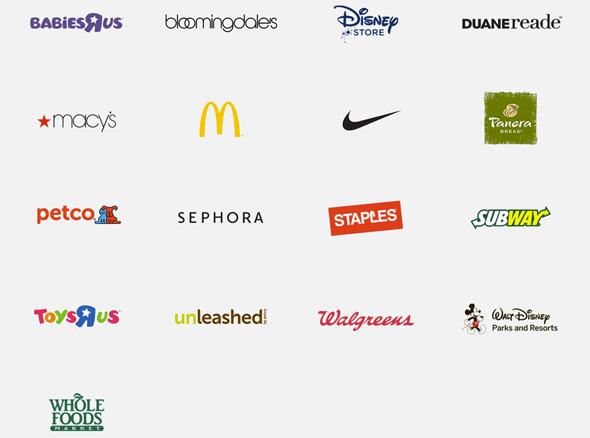 Apple-Pay-Company
