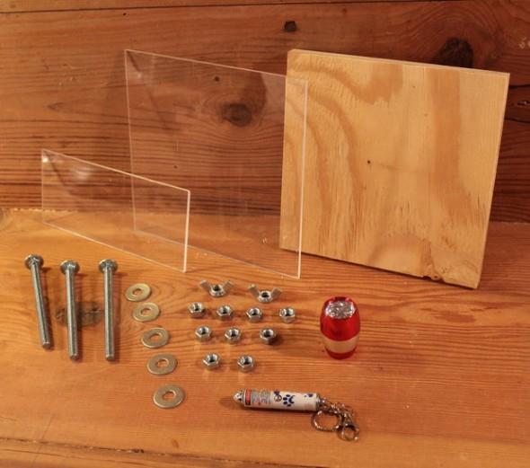 Microscope-Tools