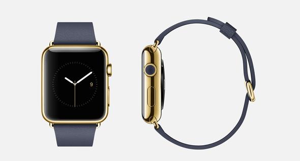 apple-watch-purple