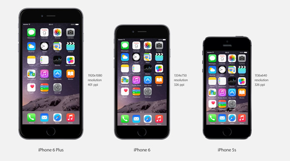 iPhone-6-Plus-5s