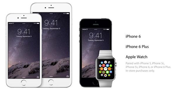 iPhone-6-Plus-Watch