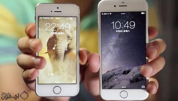 iPhone6_Leak