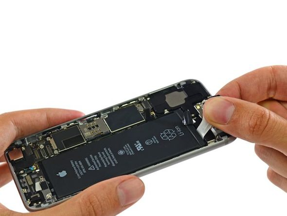 iphone-6-cost