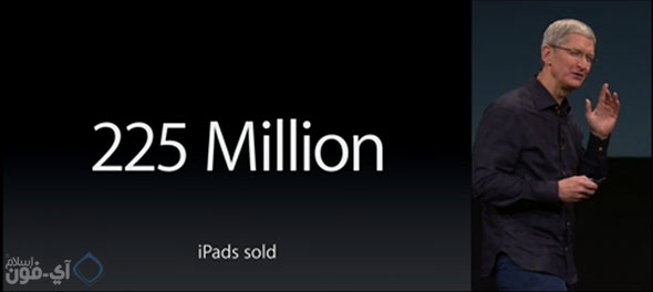 AppleEvent_iPad2014_19