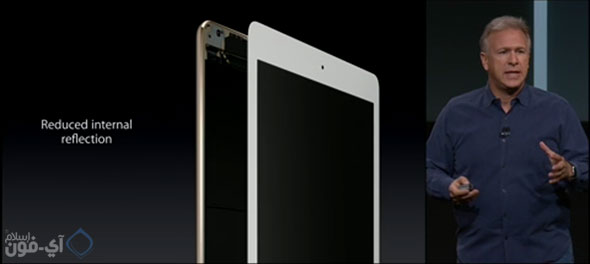 AppleEvent_iPad2014_30