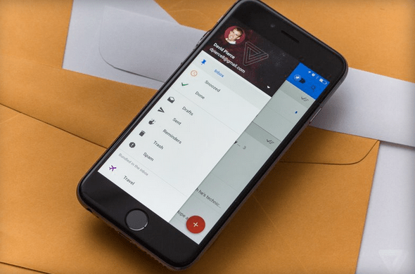 google_inbox_app_on_iphone_6