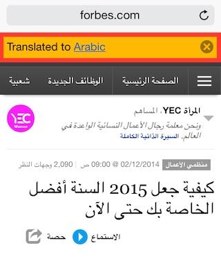 Bing Translate-02