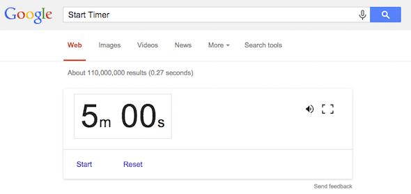 Google Trick-04