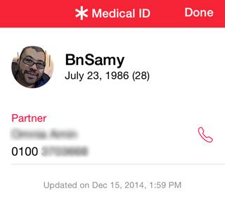 Medical-ID-05