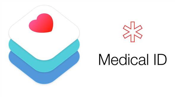 Medical-ID-06