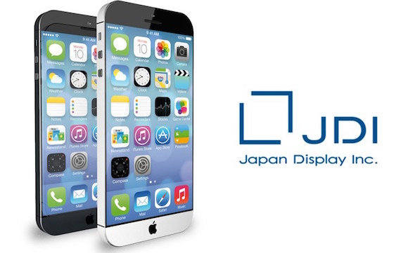 jp-apple