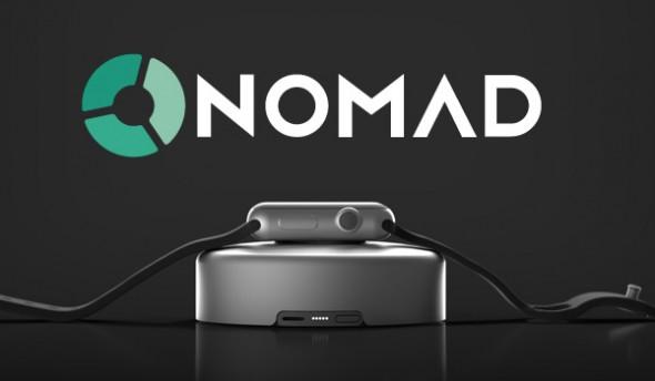 Normad-Pod
