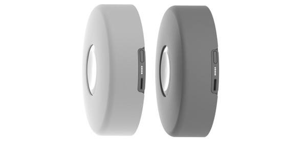 nomad pod apple watch charger