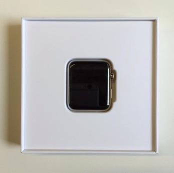 apple-watch-replece