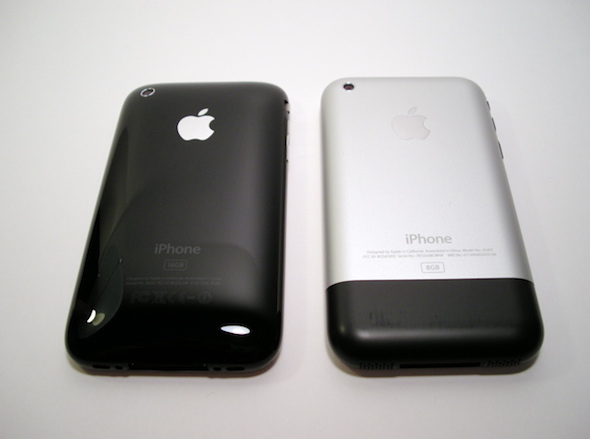 iphone_old