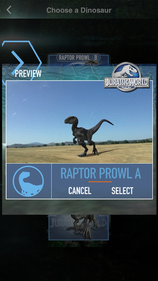 jurassic-world-mobile-moviemaker