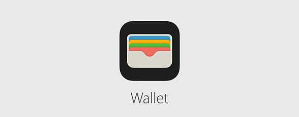 WWDC2105_iOS9_10