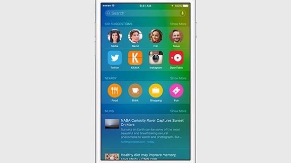 WWDC2105_iOS9_19