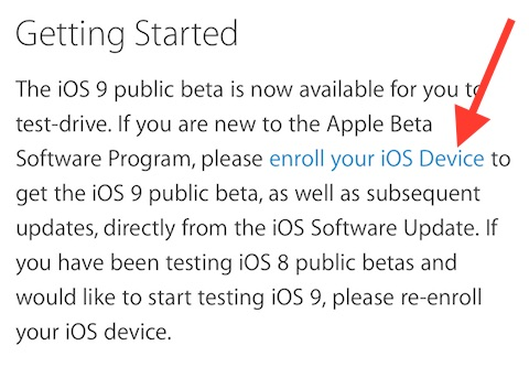 iOS 9 Beta Test-02